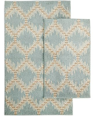 Closeout Maples Madison Accent Rug Collection Only At