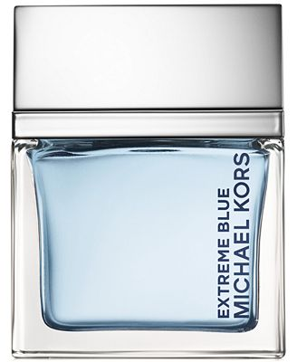michael kors for blue eau de toilette spray 2 3 oz shop all brands macy s