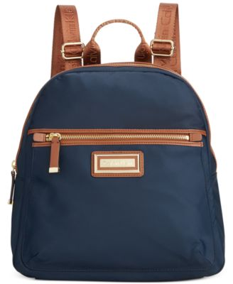 DOROTHY SMALL BACKPACK