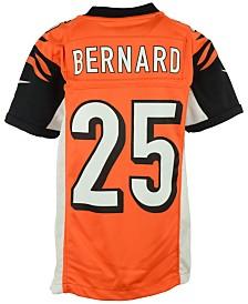 Cincinnati Bengals NFL - Macy's