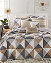 Dorm Bedding College Lifestyle Macy S