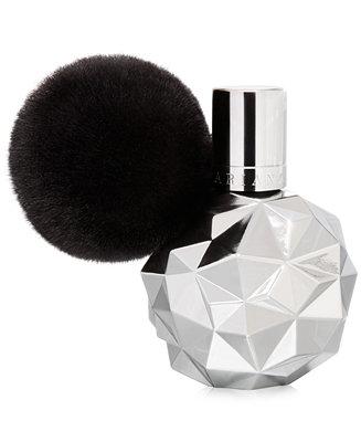 Frankie By Ariana Grande Eau De Parfum 1 7 Oz Online Only