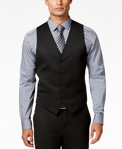 The women's and men's server shirts are fantastic, we really like the Cafe shirt model Ginny, NYC Great selection of restaurant uniforms, and nice pricing, it was a .