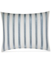 Decorative Pillows Decorative Amp Throw Pillows Macy S