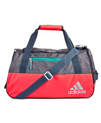 Beautiful Popular Adidas Womens My Favorite Sport Bag AB0709 Hot Sale