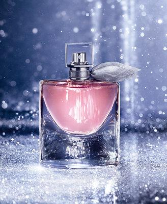 Lanc 244 Me La Vie Est Belle Eau De Parfum Collection Makeup
