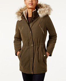 Canada Goose chilliwack parka outlet cheap - canada goose - Shop for and Buy canada goose Online - Macy's
