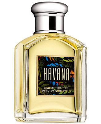 Aramis Havana Cologne Spray 3 4 Oz Shop All Brands