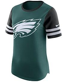 Philadelphia Eagles Sports Fan Shop By Lids - Macy's