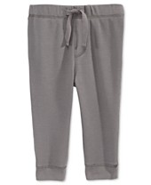 Joggers Shop For And Buy Joggers Online Macy S