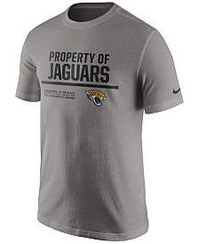 Jacksonville Jaguars Sports Fan Shop By Lids - Macy's