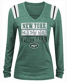 New York Jets Sports Fan Shop By Lids - Macy's