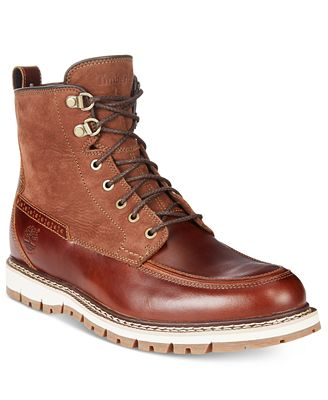 timberland s britton mountain waterproof boots all