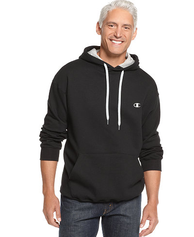 Macys mens hoodies