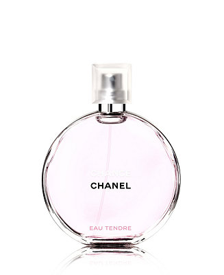 Chanel Chance Eau Tendre Eau De Toilette Shop All Brands