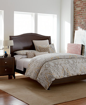 toppers for mattresses what is best mattress