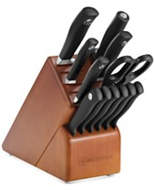 Knives And Cutlery Macy S