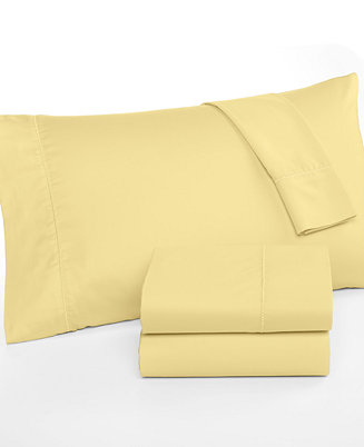 closeout martha stewart collection 300 thread count