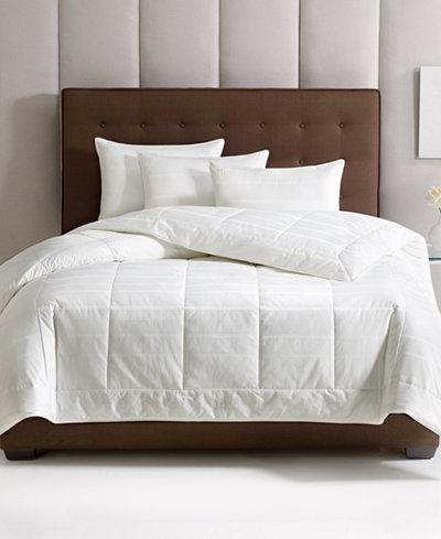 pillow top sofa beds