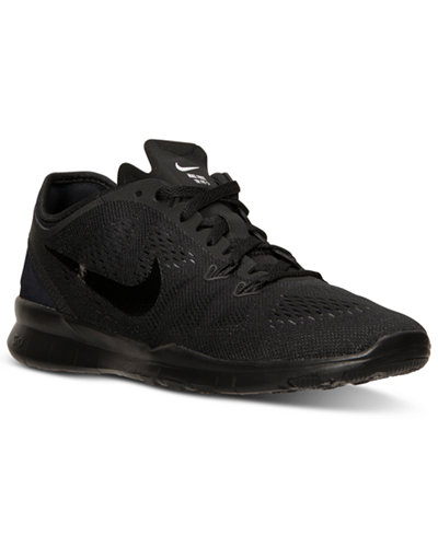nike dunk low jedi sb pro - Nike Women's Free 5.0 TR Fit 5 Training Sneakers from Finish Line ...