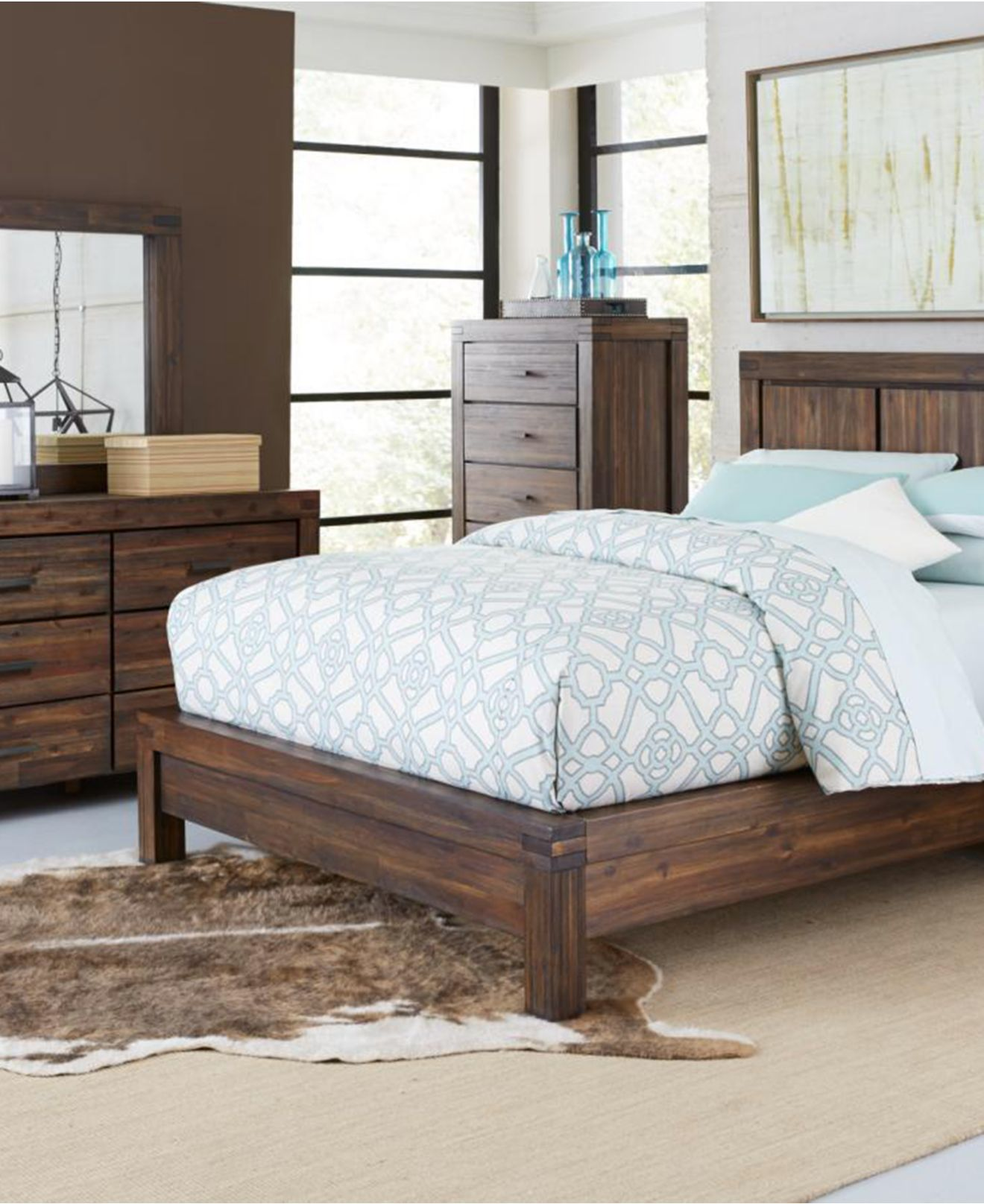 Macys Furniture Bedroom Luxurious Macys Bedroom Furnitureon Home Design Ideas Withmacys