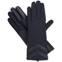 Isotoner Signature Thinsulate Boxed SmarTouch Tech Gloves