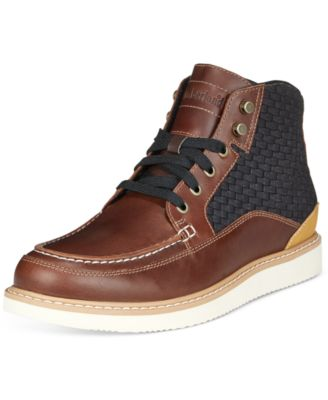 classic timberland boots price