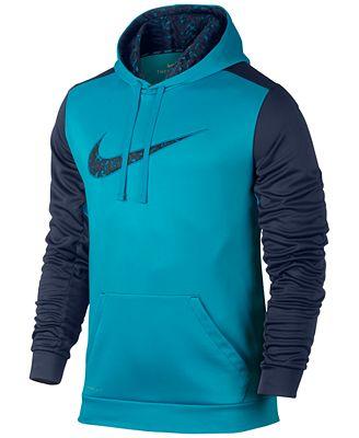 nike men 39 s ko wetland camo pullover hoodie hoodies. Black Bedroom Furniture Sets. Home Design Ideas