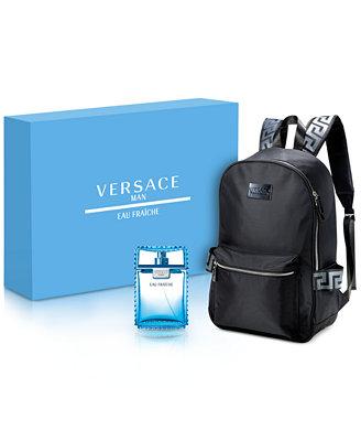Versace Eau Fraîche 2-Pc. Set - Shop All Brands