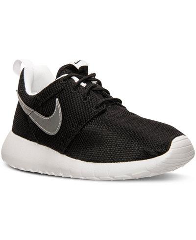 875c752f7d162 Nike Roshe One Junior Lunar Trout 2 Turf