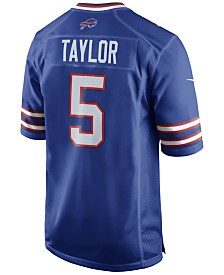 Cheap NFL Jerseys NFL - NFL Apparel - Jerseys, Hats & More by Lids - Macy's