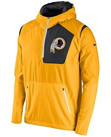 Washington Redskins Nike - Macy's