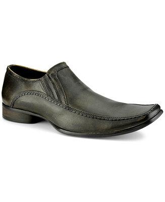 Creative Kenneth Cole Reaction ConTour Drivers  All Men39s Shoes  Men  Macy