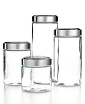 Martha Stewart Kitchenware And Accessories Macy S