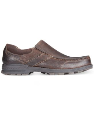 Dockers Keenland Loafers