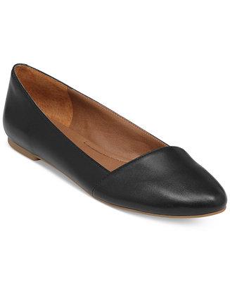 Lucky Brand Women Shoe Archh Reviews