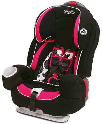graco argos 80 elite 3 in 1 car seat baby strollers gear kids baby macy 39 s. Black Bedroom Furniture Sets. Home Design Ideas