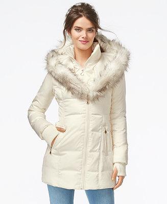 Macys Com Womens Clothing