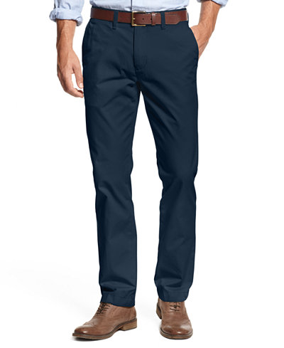 Browse chino pants for men from Banana Republic. Men's chinos are great for both business and pleasure.