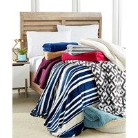 Berkshire So Soft Blanket