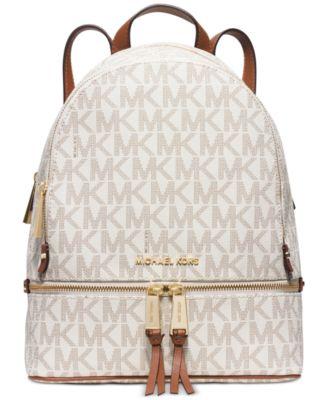 ad9e0d34a6 michael kors school bags for girls mk 5006