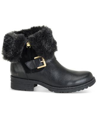 b.o.c Salas Cold Weather Boots