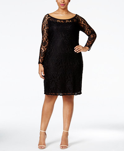 Sizes items bodycon dress on skinny girl in black tumblr manufacturers