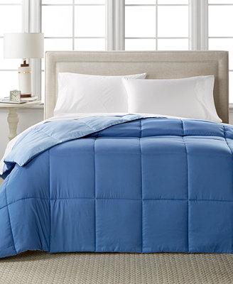 home design down alternative color king comforter ownza home design bedding stripe down alternative king