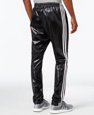 adidas Mens Originals Cuffed Track Pants