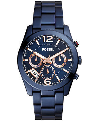 Shop for Michael Kors Watches for Men & Women | Dillard's at resultsmanual.gq Visit resultsmanual.gq to find clothing, accessories, shoes, cosmetics & more. The Style of Your Life.