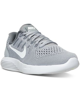 nike s lunarglide 8 running sneakers from finish