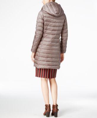 Weekend Max Mara Puffer Coat