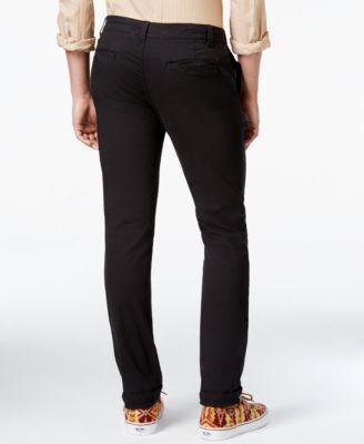 ONeill Mens Team Slim Pants