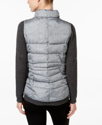 Charter Club Quilted Puffer Vest